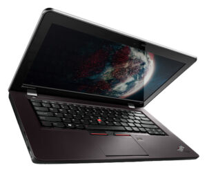 Lenovo ThinkPad Edge S430 14 Zoll (500 G...