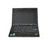 Lenovo ThinkPad X200 7454 12,1 Zoll Notebook - Individuelle Konfigurationen