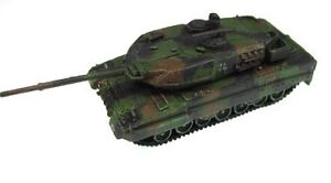 Leopard-2A6-3-Panzerbat-403-1-144-Can-do-Modellpanzer
