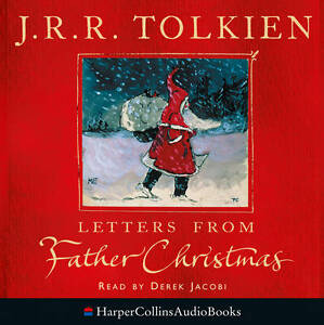 Letters-from-Father-Christmas-Complete-Unabridged-by-J-R-R-Tolkien