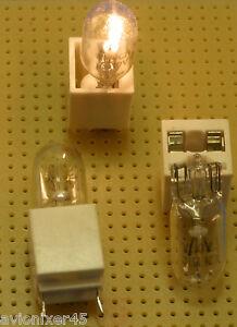 Leuchtmittel-mit-Steckfassung-fuer-Printmontage-12V-100mA