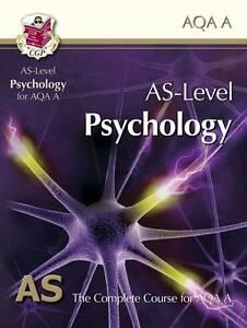 psychology course home psychology course