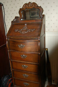 lexington victorian sampler furniture dealer lexington victorian