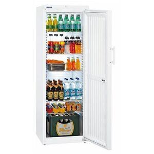 Liebherr fk4140 fk 4140 kuhlschrank flaschenkuhlschrank for Liebherr kühlschrank einbauger t