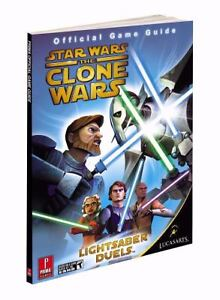 Lightsaber Duel and Jedi Alliance by Pri...