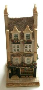 Lilliput-Lane-Pawnbroker-L2052-complete-with-Deeds