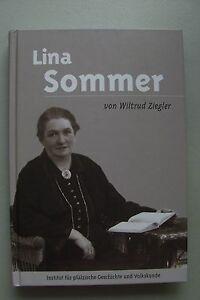 Lina-Sommer-2004