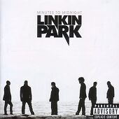 Linkin Park - Minutes to Midnight (Paren...