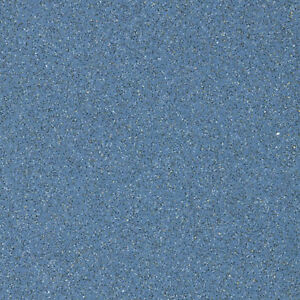 Lino flooring for bathroom 2017 2018 best cars reviews for Blue lino for bathroom