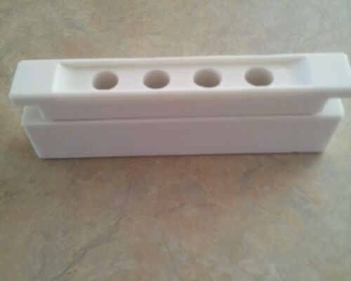 Lipstick Mold for making your own lipsticks in Business & Industrial, MRO & Industrial Supply, Other | eBay