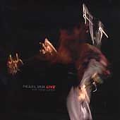 Live on Two Legs by Pearl Jam (CD, Nov-1...