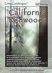 Living Landscapes: California Redwoods (...