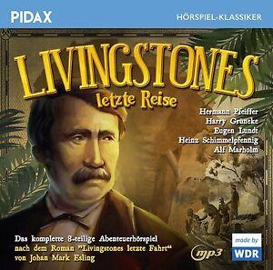 Livingstones-letzte-Reise-CD-Abenteuerhoerspiel-Johan-Mark-Esling-Pidax-Neu