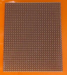 Lochrasterplatine-100x75