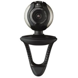 Logitech QuickCam Communicate MP (S 5500...
