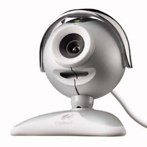 Скачать Драйвера На Веб Камеру Logitech Hd 720p Бесплатно