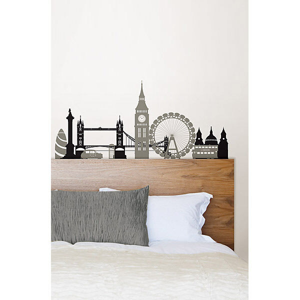 london calling removable wall decals sticker wall pops ebay