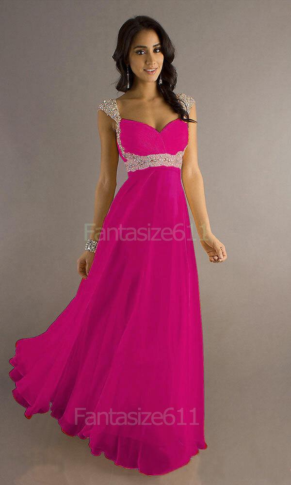 Party dresses buy online in sri lanka discount evening for Wedding party dresses in sri lanka