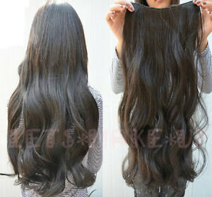 Long hair extensions pictures to pin on pinterest clanek how long are color fiend pmusecretfo Image collections