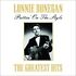 Lonnie Donegan - Puttin' on the Style (Greatest Hits, 2003)