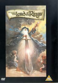 Lord-Of-The-Rings-DVD-2001