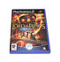 Lord of the Rings: The 3rd Age for Sony PlayStation 2