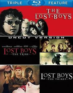 lost boys 2 photos