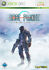 Lost Planet: Extreme Condition (Microsoft Xbox 360, 2007, DVD-Box)