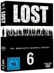 Lost-Staffel-6-2010