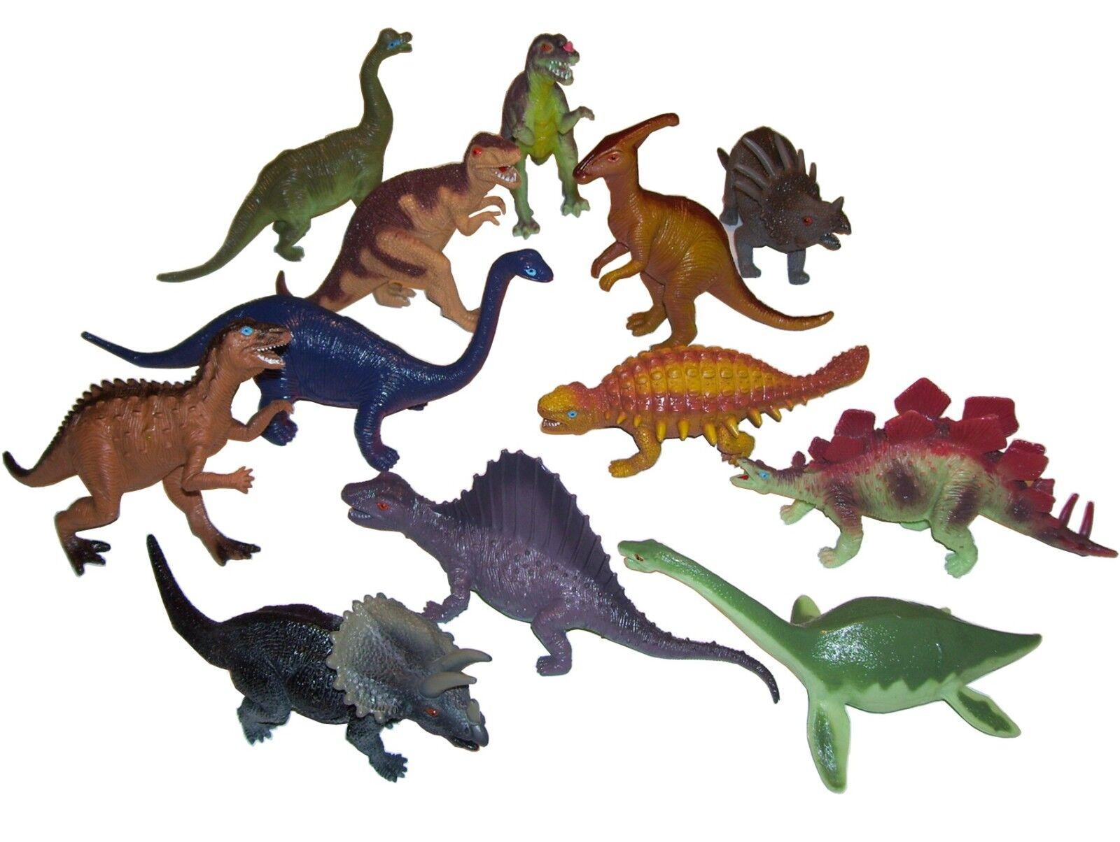 Jurassic Park Dinosaur Toys : Jurassic park dinosaur toys bing images