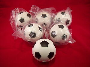 Lot of - 12 - Soccer Ball Stress/Squeeze Balls. in Toys & Hobbies, Wholesale Lots, Other | eBay