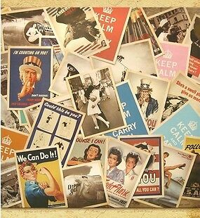 Lot of 32 Vintage Advertising Postcards Post Cards FREE SHIPPING Reproduction in Collectibles, Postcards, Other | eBay