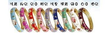 Lot sell Beautiful Cute HelloKitty Children's BraceletS Cloisonne Bangles in Jewelry & Watches, Children's Jewelry, Bracelets | eBay