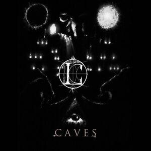 Lotus-Circle-Caves-Digi-CD-NEU