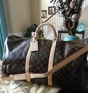 dbaf8f375de louis vuitton cheap for men buy louis vuitton utah leather online