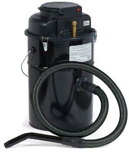 Love-Less MU405 Canister Cleaner