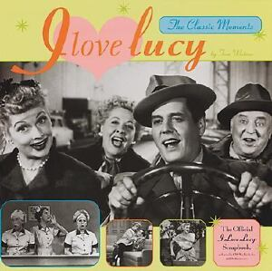 http://i.ebayimg.com/t/Love-Lucy-Classic-Moments-Thomas-Watson-1999-Hardcover/00/$T2eC16V,!yEE9s5jFJ)fBRVNS7wT)w~~_35.JPG