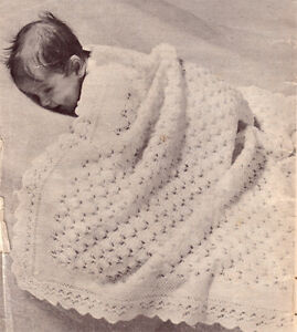 Crafts > Knitting > Patterns > Baby/ Children's Items