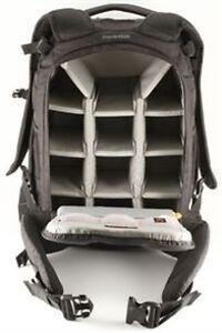 Lowepro-Lowe-pro-FLIPSIDE-400-AW-inkl-Regenschutz-Fotorucksack-schwarz