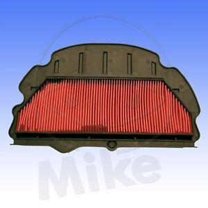 Luftfilter-Honda-CBR-900-RR-Fireblade