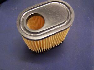 Luftfilter-fuer-Tecumseh-Motor-OVRM-65