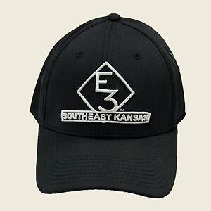 buck commander shirts hats and bags http www squidoo com buck