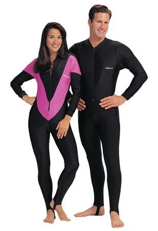 Lycra Dive Suit, Mens / Womens ALL BLACK Snorkeling Freedive Scuba Spearfishing in Sporting Goods, Water Sports, Wetsuits & Drysuits | eBay