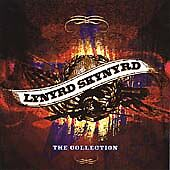 Lynyrd-Skynyrd-Essential-Collection-CD-NEW-Best-Of