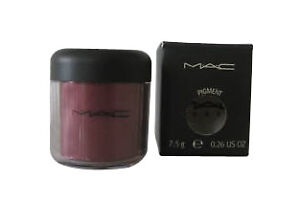 M.A.C Pigment Eye Shadow