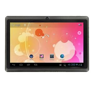mid 7 google android 4 0 os touch tablet m729b review home design