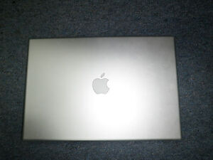 "macbook pro 15"" back front cover with wi fi camera 603"