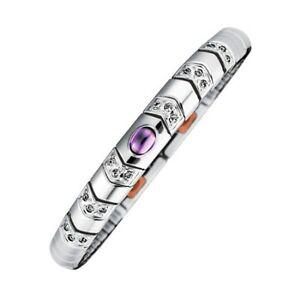 MAGNETIX-Armband-2630-M-L-034-Sonderpreis-034-MAGNETSCHMUCK