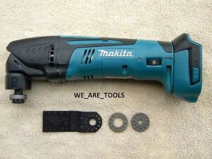 makita 18v lxmt02 cordless battery oscillating multi tool. Black Bedroom Furniture Sets. Home Design Ideas