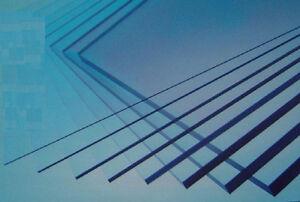 MAKROLON-POLYCARBONAT-Platte-farblos-klar-8-mm